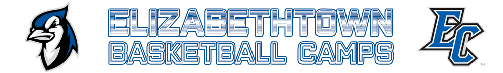 Elizabethtown Basketball Camps